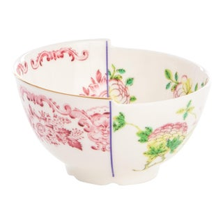 Seletti, Hybrid Olinda Small Bowl, Ctrlzak, 2011/2016 For Sale
