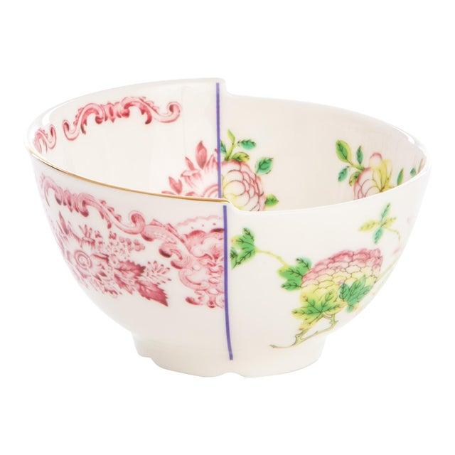 Seletti, Hybrid Olinda Small Bowl, Ctrlzak, 2011/2016 For Sale