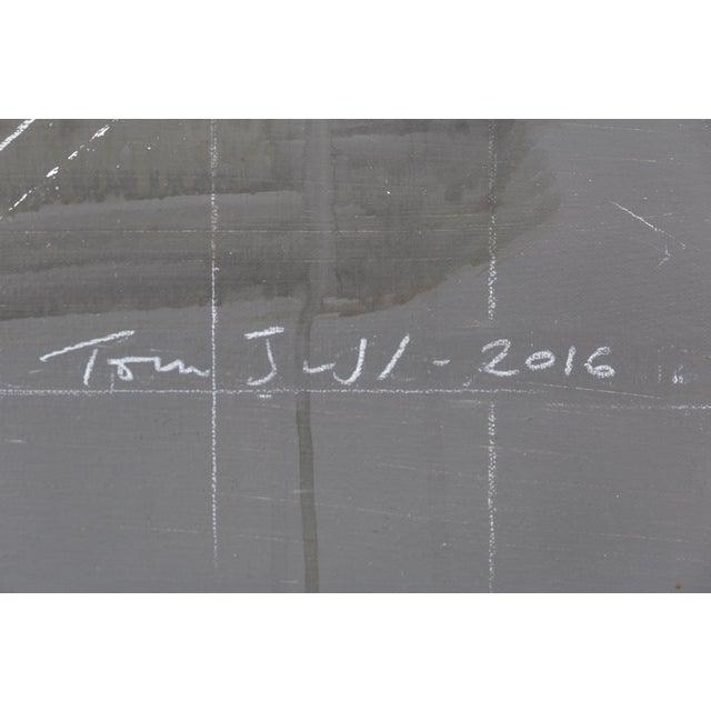 "Tom Judd, ""Farnsworth House"" - Image 6 of 7"