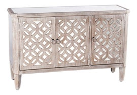 Image of Shabby Chic Credenzas and Sideboards