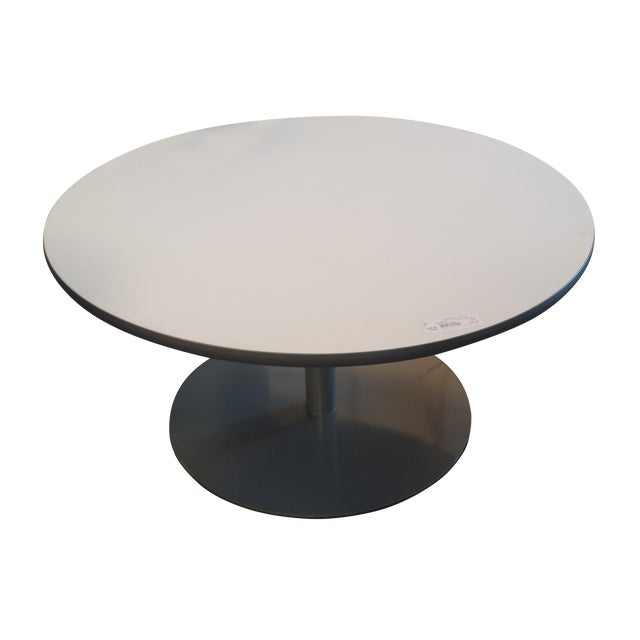 Steelcase Coffee Table - Image 1 of 5