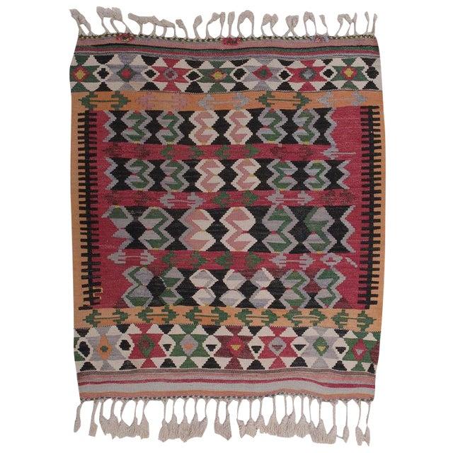 Karakecili Kilim For Sale