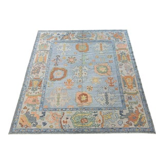 Nashville Fine Rugs Collection For Sale Chairish