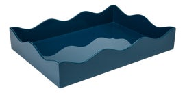 Image of Newly Made Tableware & Barware