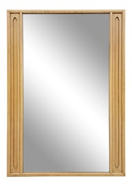 Image of Tan Mirrors