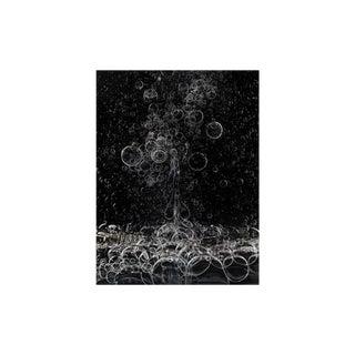 "Seb Janiak ""Gravity liquid 21 (Medium)"", Photograph For Sale"