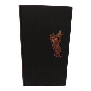 Esquire's Handbook for Hosts by Grosser & Dunlap