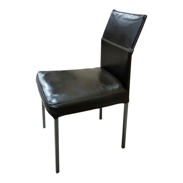 Tremendous Antica Side Chair From Dwr Machost Co Dining Chair Design Ideas Machostcouk
