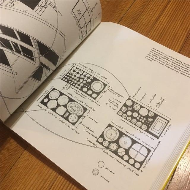 1977 Anatomy for Interior Designers, Third Edition - Image 7 of 10