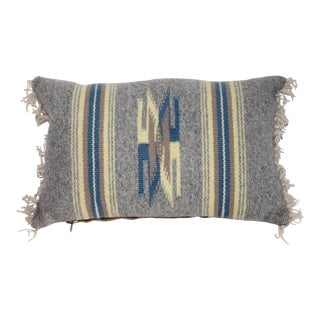 Mexican/Native American Style Pillow