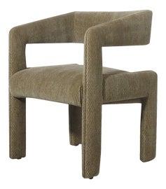 Image of Postmodern Tub Chairs