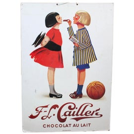 Image of Advertisement Posters