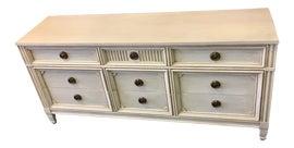 Image of Standard Dressers