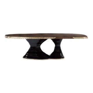 Covet Paris Plateau Dining Table For Sale