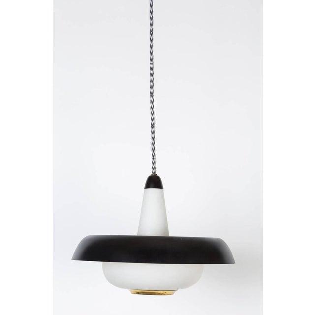 Stilnovo Pendant Lamp - Image 6 of 10