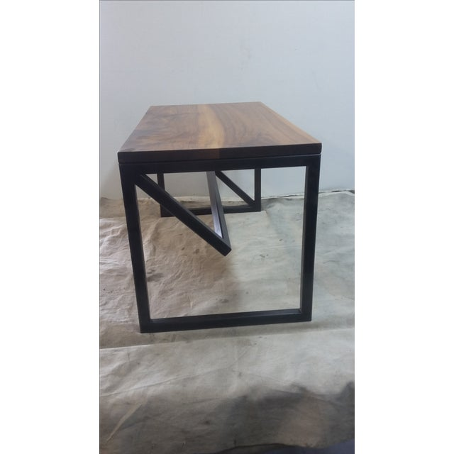 Box Kite Coffee Table For Sale - Image 4 of 6