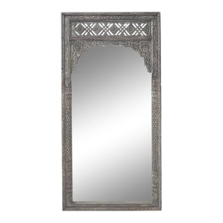 Indian Fragment Mirror For Sale