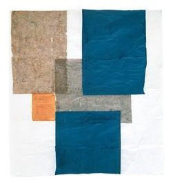 Image of Minimalist Paintings