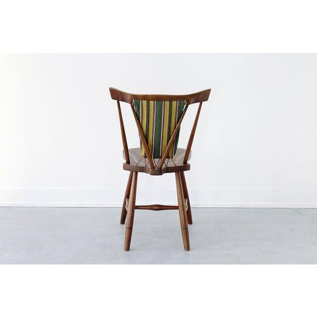 Set of Koppel for Slagelse Møbelvaerk Chairs - Image 4 of 8
