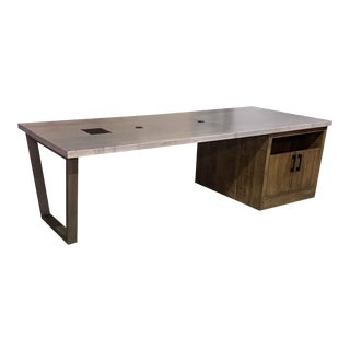 Gulfstream Communal Table 1 For Sale