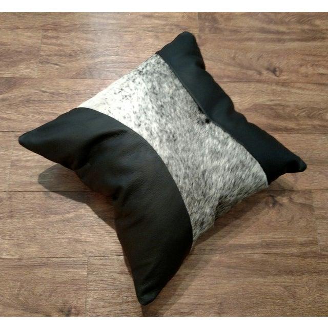 Gambrell Renard Logan Collection Pillow - Image 2 of 4