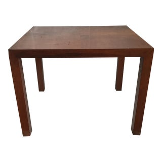 Coffee Table - Vintage Lane