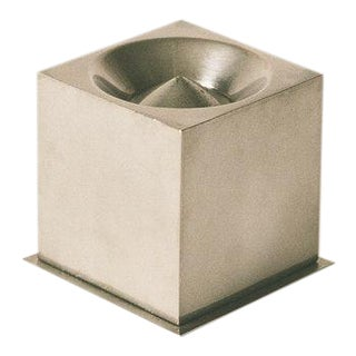 Modernist Ashtray 1930s