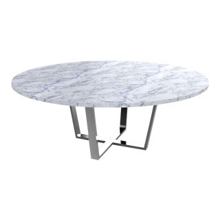 Gulfstream Dining Table 1 For Sale