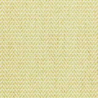 Scalamandre Cortona Chenille Fabric Sample For Sale