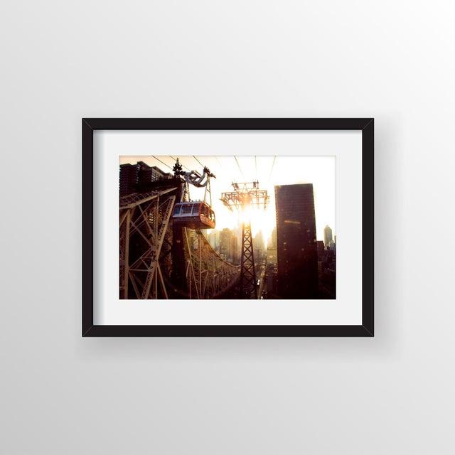 "Phil Provencio ""Hook, Line, & Sinker"" Framed Print - Image 2 of 3"