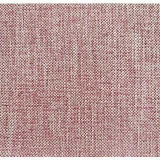 Cowtan & Tout Marldon Woven Designer Fabric by the Yard For Sale