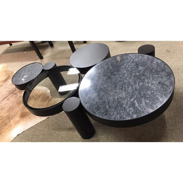 Modern Modern Coffee Table For Sale - Image 3 of 6