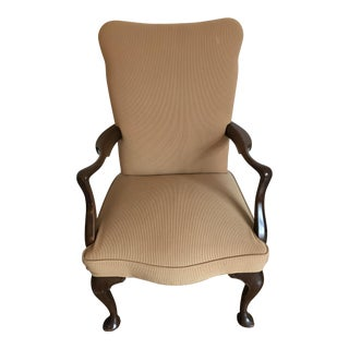 Old Hickory Furniture Co. Arm Chair