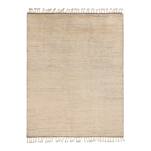 Solo Rugs Grit And Ground Collection Contemporary