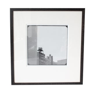 Black and White Photo 2 by Reed Krakoff For Sale