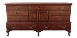 Image of Drexel Credenzas and Sideboards