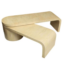 Image of Miami Coffee Tables