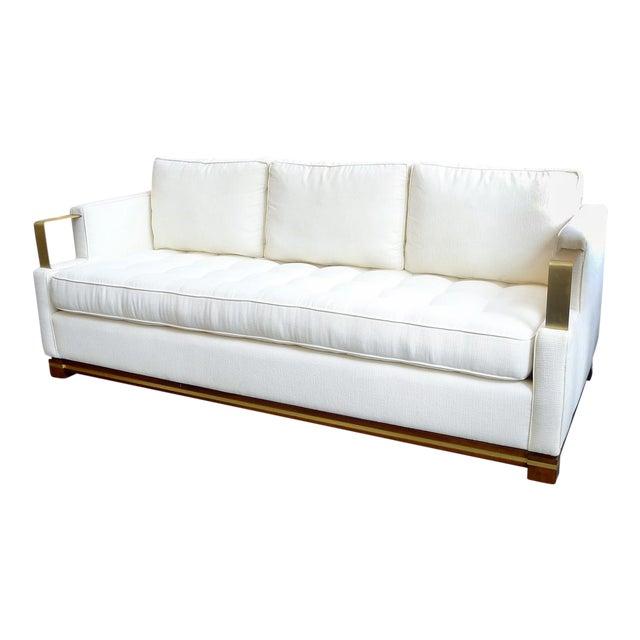 """""""Cecil"""" Sofa For Sale"""