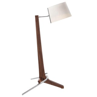 Cerno Silva Table Lamp For Sale