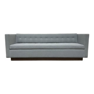 Modern RJones Sofa For Sale