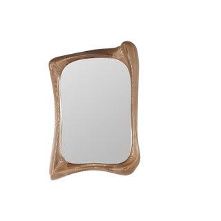Custom Narcissus Frame For Sale