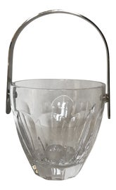 Image of Crystal Ice Buckets