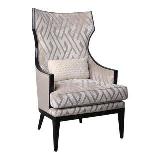 Zelda Chair For Sale