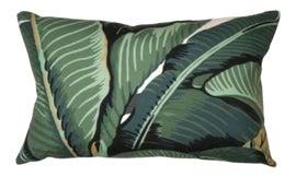 Image of Scalamandre Pillows