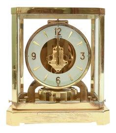 Image of Hollywood Regency Clocks
