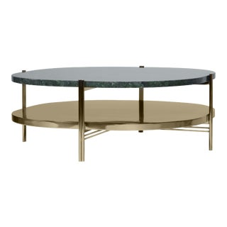Craig Center Table From Covet Paris For Sale