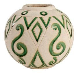 Image of Belgian Vases