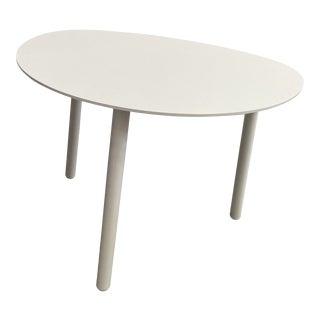 Contemporary Ilona Salontafel Side Table For Sale