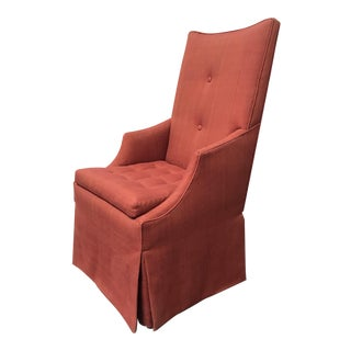 RJones Brighton Arm Chair For Sale