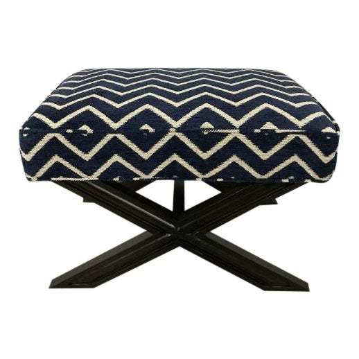 Brilliant Martine Ottoman Ibusinesslaw Wood Chair Design Ideas Ibusinesslaworg